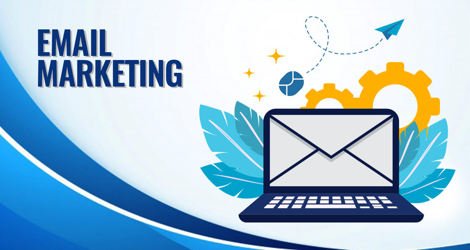 How to get the best with Email Marketing